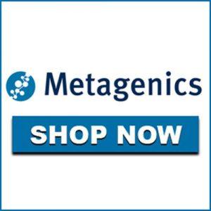 Supplement Shopping Online 1