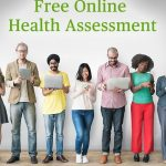 Nature's Sunshine Health Assessment